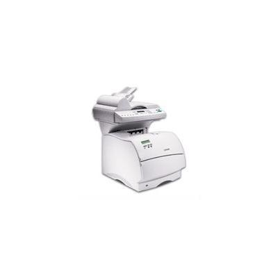 Lexmark X-520